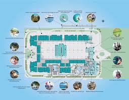 lexus of north miami exotic moda north bay village fl luxury apartments
