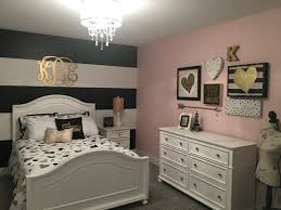Home Decor Colors by Best 25 Pink Gold Bedroom Ideas Only On Pinterest Pink