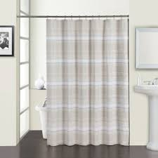 Beige And Gray Curtains Buy Beige Curtains From Bed Bath Beyond