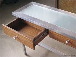 Unique Entry Tables Unique Entry Tables