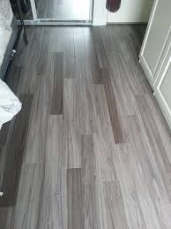 How Much Does Laminate Flooring Installation Cost How Much Does It Cost To Polish Condo Marble Flooring Home