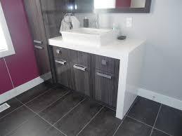 vanité chambre de bain vanite salle de bain liquidation waaqeffannaa org design d