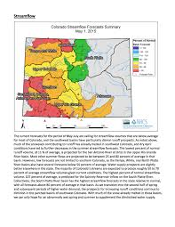 Colorado Population Map by Pipeline From Mississippi Coyote Gulch