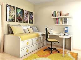 bedroom organizing ideas how to organize your room 20 best
