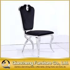 used restaurant table and chair used restaurant table and chair