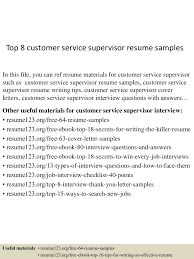 Cover Letter For Customer Service Call Center Reliable Custom Essay Services Buy Customized Paper At A Bargain