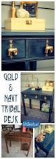 25 best painted desks ideas on pinterest refinished desk desk