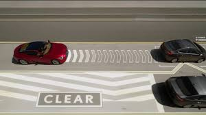 youtube lexus ls 600h lexus jumps into april fools u0027 day with lane valet automation the