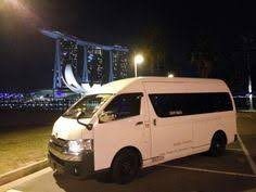 Comfort Maxi Cab Charges Book A Comfort Private Taxi In Singapore Call 65 9710 5008 To