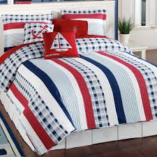 twin bedding sets for girls bedroom fun way to decorate your kids bedroom with nautical crib