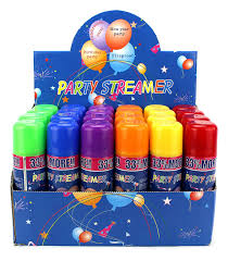 amazon com party games u0026 crafts toys u0026 games