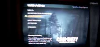 call of duty world at war apk how to mod world at war zombies for xbox 360 xbox 360 wonderhowto