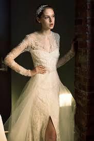 lhuillier bridal lhuillier bridal studio