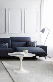 17 best signature images on pinterest recliners sofas and brand new