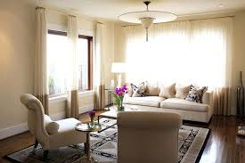 floor and decor outlets best floor and decor images best home design ideas and