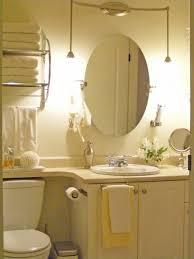 inset bathroom cabinets