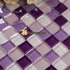 purple kitchen backsplash compare prices on kitchen backsplash purple shopping buy