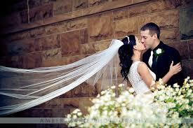 wedding sts saints and paul catholic church wedding churches in