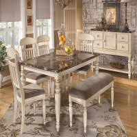 Country Style Dining Room Sets Country Dining Table Set White Country Style Chairs Country Table