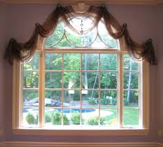 don u0027t ignore your shaped windows artistry interiors llc