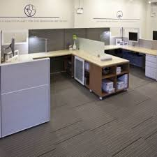 AIS Archives Creative Office Furniture - Ais furniture