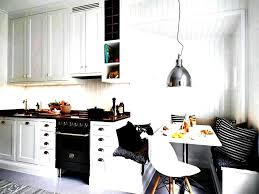 Kitchen Lighting Houzz Lush Kitchen Lighting Houzz Breakfast Ideas Kitchen