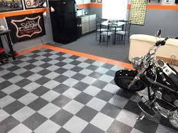 Cool Garage Floors 194 Best Truelock Hd Garage Floor Tile Images On Pinterest