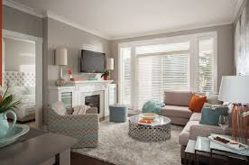 anew grey sherwin williams small living room wall pint color