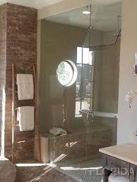 3 8 glass shower door frameless enclosures florida shower doors manufacturer