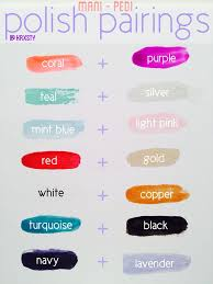 download what colors go good with pink design ultra com