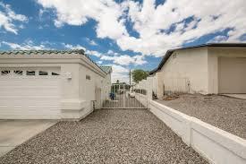 3 car garage home in lake havasu city 3197 thistle dr