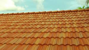 Concrete Tile Roof Repair Tile Saw Tile Roof Repair Estimate Calculator Types Concrete