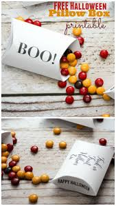 383 best images about holidays halloween on pinterest vintage