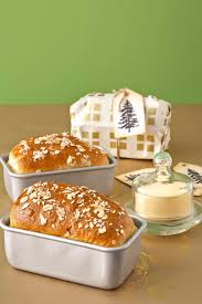 Christmas Food Gifts Pinterest - christmas homemade christmas gift ideas for coworkers on