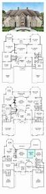 2 story house plans with basement one and a half story house plans lovely 34 best floor plans images