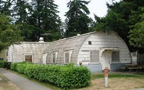 quonset hut home plans mesmerizing quonset homes plans pictures ideas house design