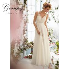 cheap lace beach wedding dresses all pictures top