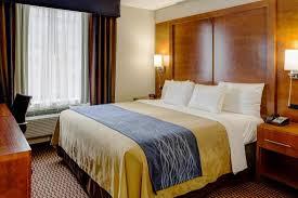 Comfort Inn In Brooklyn Comfort Inn Brooklyn Updated 2017 Prices U0026 Hotel Reviews Ny