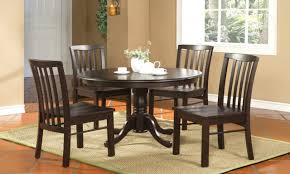 Kitchen Furniture Sets Belfield Chatsworth Solid Wood Dining Kitchen Table Clearance Ebay
