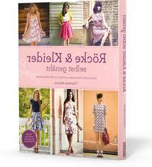 mode selbst designen erstaunlich kleider selbst gestalten bilder für dein mode und