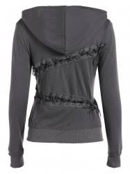womens hoodies cheap zip up pullover u0026 octopus hoodies for