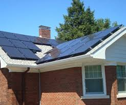 Solar Panels Estimate by Solar Panel Installation Request For Estimate Prairie