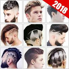hairstyles application download download boys men hairstyles and hair cuts 2018 on pc mac with