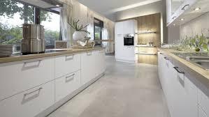 german designer kitchens kitchen design ideas