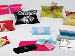 gift card boxes wholesale wholesale pillow gift boxes splash packaging