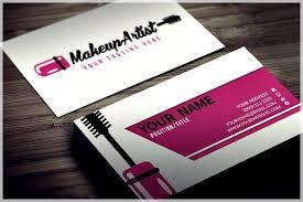 freelance makeup artist business card freelance makeup artist business card sles 8943 mamiskincare net