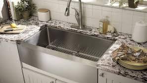Kitchen Sink Displays Kitchen Sink Displays