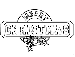 christmas card coloring pages christmas cards for coloring by adults and children a6 size cards