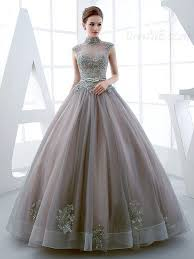 gown designs gown design 2018 decoration