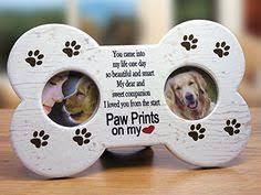 pet memorial gifts pet memorial picture frame bereavement pet memorials and pet